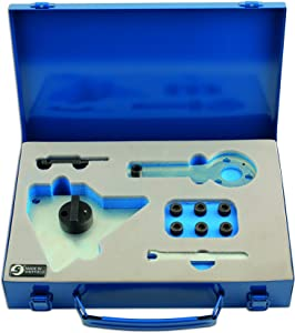Laser 5934 Engine Timing Tool Kit