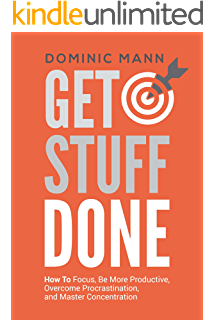persuasive speech on procrastination