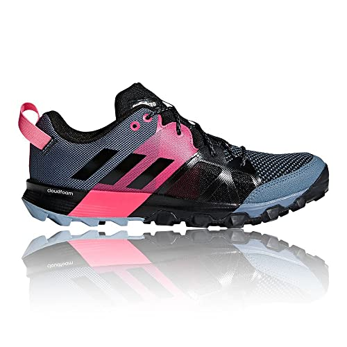 scarpe trail donna adidas