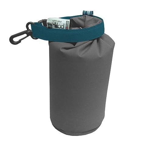 Close Parent 8620100003 - Bolsa impermeable y estanca para pañales