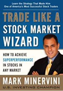 stan weinsteins secrets for profiting in bull and bear markets free pdf