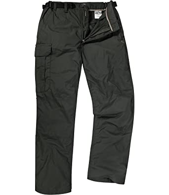 70c0ffd4dafa Craghoppers Classic Kiwi Men s Walking Trousers