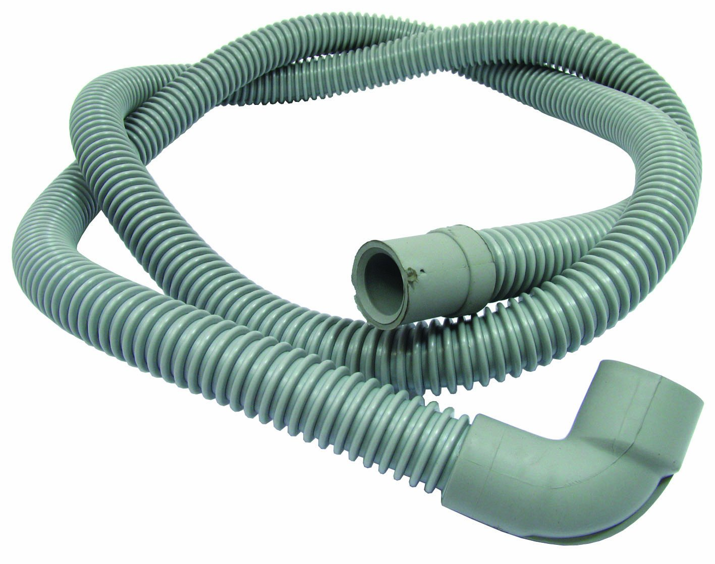Philco Washing Machine Drain Outlet Hose to Sink 1860mm