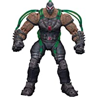 "Storm Collectibles 1/12 Bane ""Injustice: Gods Among Us"" Action Figure"