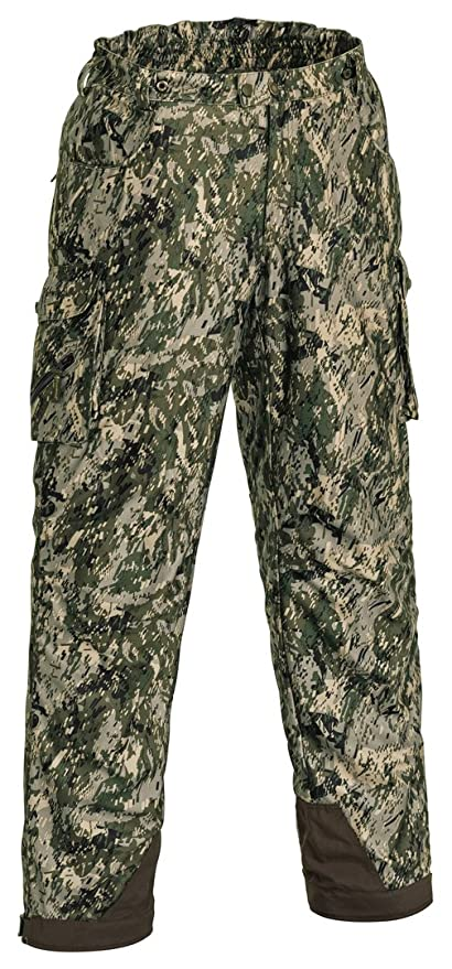Pinewood Caribou Sphere Caza Pantalones, Sphere Camuflaje, Sphere ...