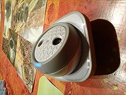 Motorola boCAEtier aboiement ultrasons intCArieur product reviews BSZRKBD