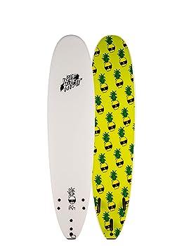 Wave Bandit Gravy Pro EZ Rider Surfboard