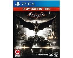 Batman Arkham Knight - Playstation 4 - Standard Edition - Standard Edition - PlayStation 4
