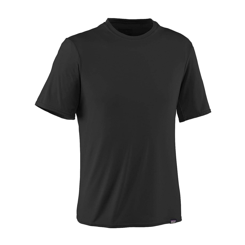 Patagonia Cap Daily Camiseta, Hombre 45271