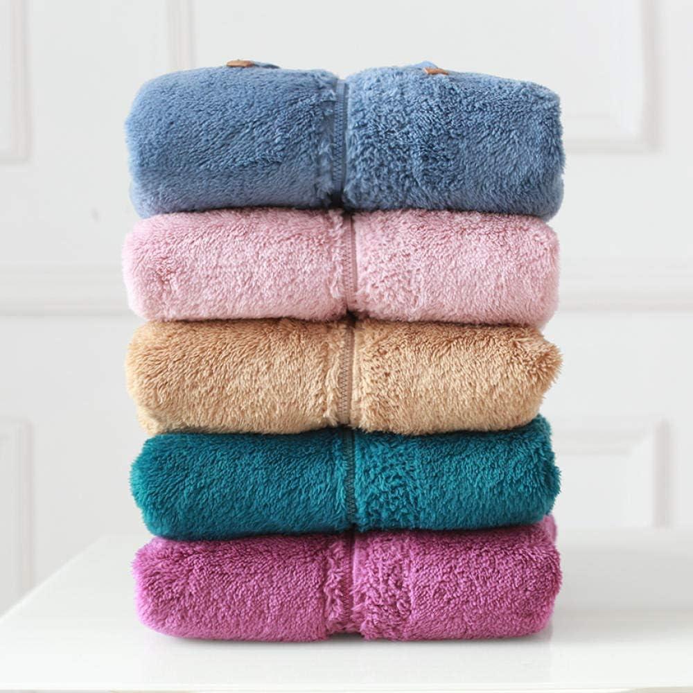 llzshoutao Abbigliamento da Neve Giacche di Pile Maglione Spesso Caldo Antivento Soft Shell Esterno Autunno E Inverno Polvere di pesca
