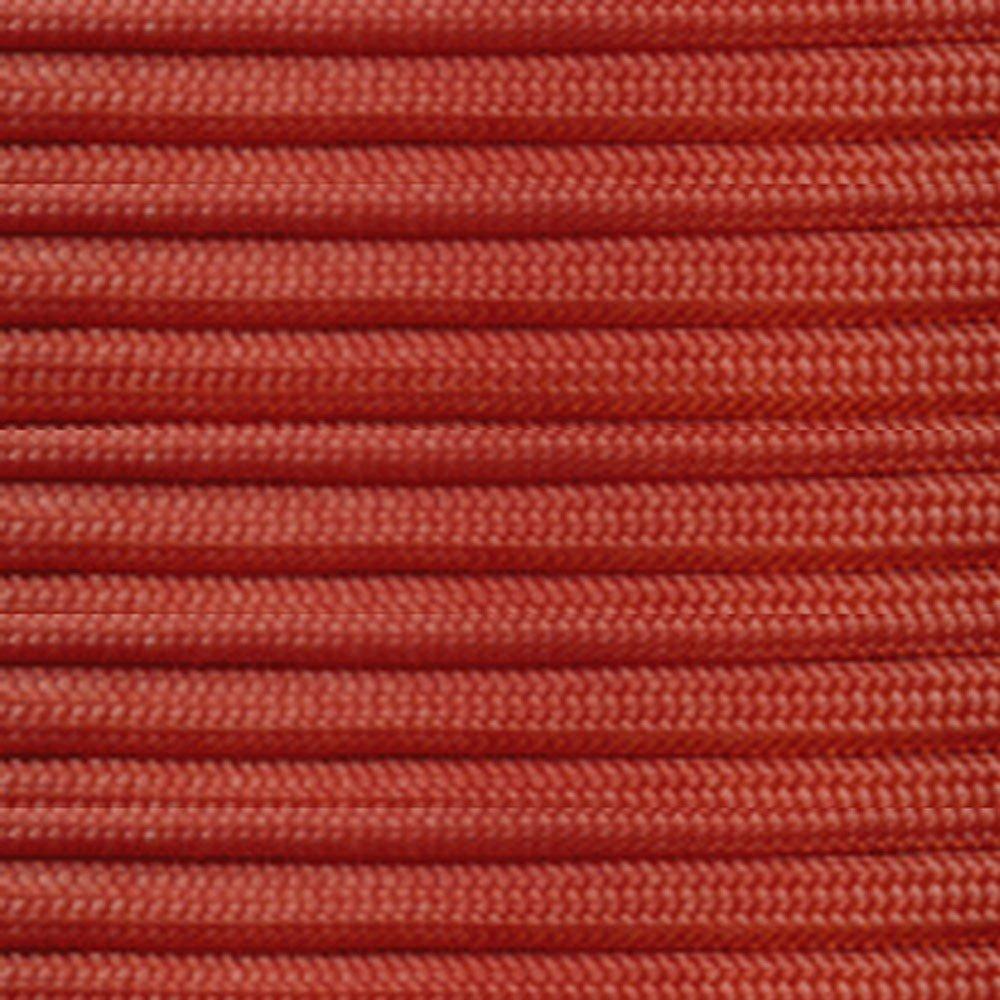 Paracord Planet タイプ III -アメリカ製 7 ストランド 550パラコード -アメリカ製 Orange) - - 在庫最大 B00FA8J0BC オレンジ(International Orange) 25 Feet 25 Feet オレンジ(International Orange), hoo Nigen gallery:c1493900 --- samudradata.com