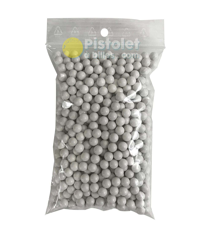 Cybergun Sacchetto di 600 pallini da 0,20 g