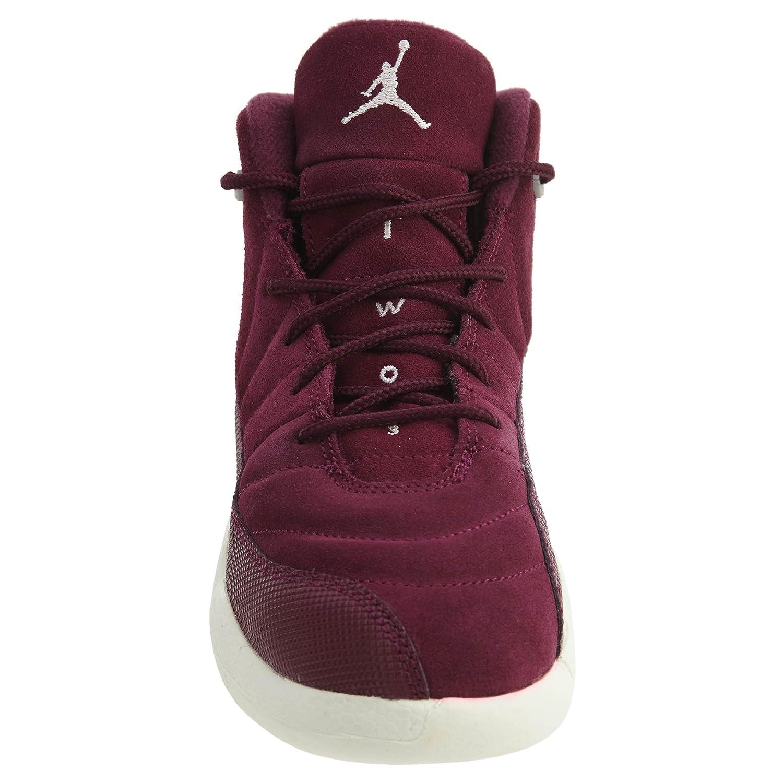 68397c55a20 11 Nike 151186-617_11C Jordan 12 Retro Little Kids Style 151186-617 Size