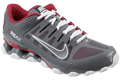 clearance pick a best wholesale price Men's Nike Reax 8 TR Training Shoes clearance choice outlet online tT3Zjq