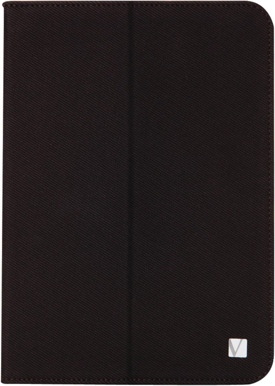 Verbatim Universal Folio Case for 10-Inch Tablets and e-Readers 98540