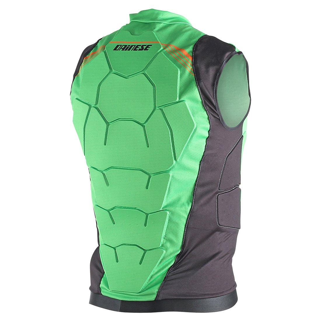 Dainese Herren Safety Waistcoat Soft Flex 4879916