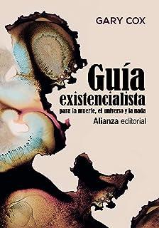 En el café de los existencialistas: Sexo, café y cigarrillos o cuando filosofar era provocador Ariel: Amazon.es: Bakewell, Sarah, Herrera, Ana: Libros
