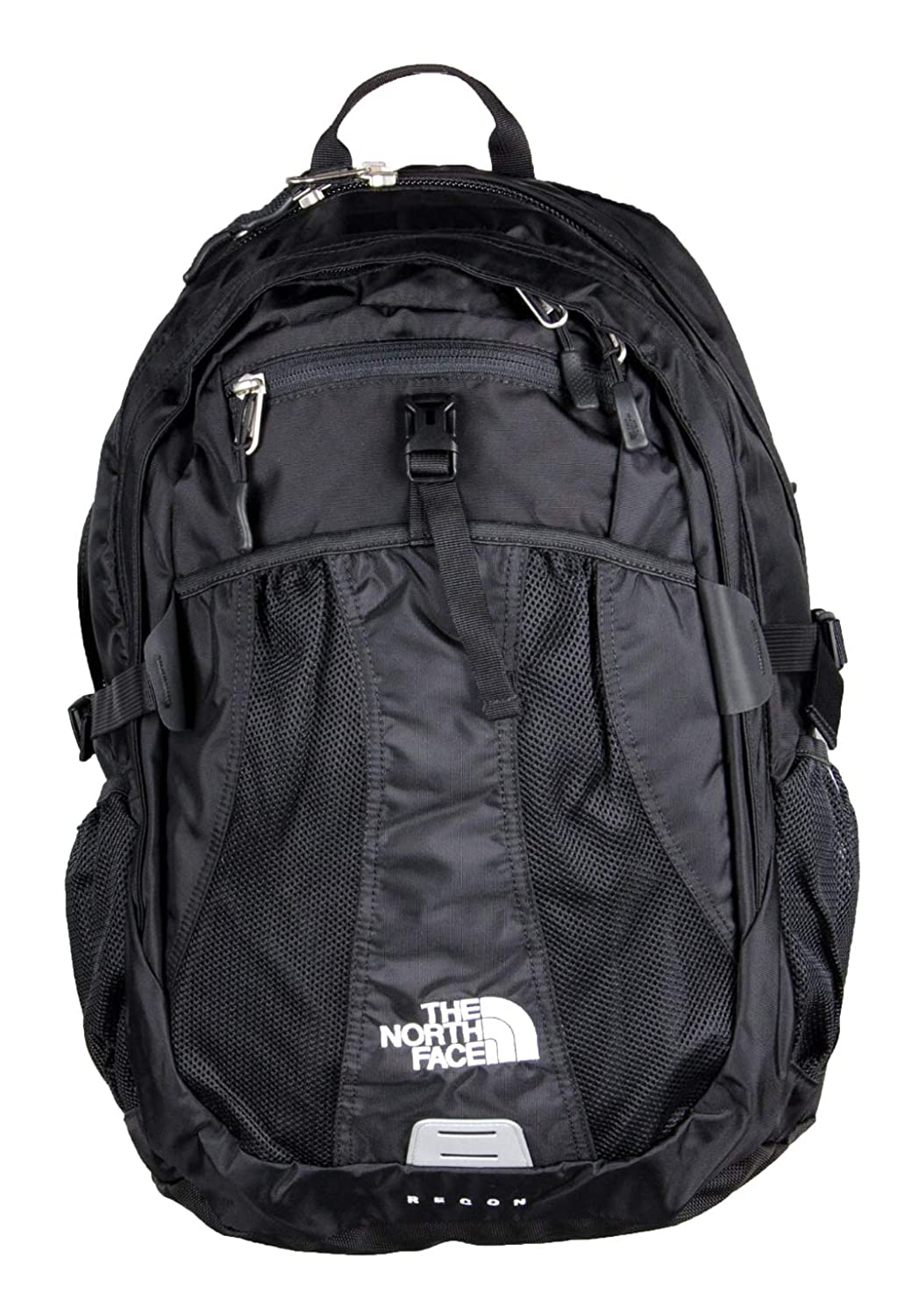 6ea346da6 The North Face Men Recon Backpack -RTO- TNF Black
