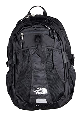 Image Unavailable. Image not available for. Color  The North Face Men Recon  ... 1d0e62a2f