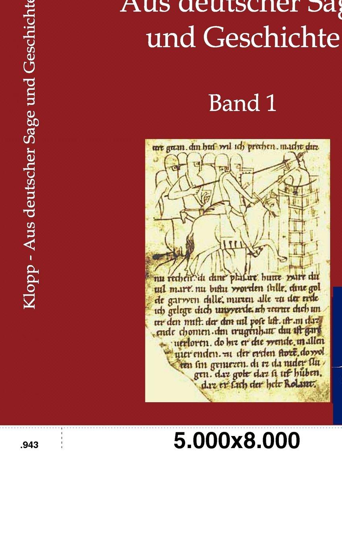Aus deutscher Sage und Geschichte (German Edition) pdf epub