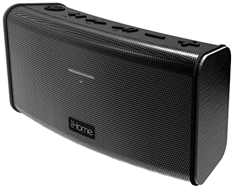 The 8 best ihome portable rechargeable stereo speaker system