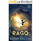 Rago: An Order Universe Short Story