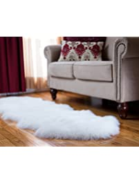 Rugs, Runners & Area Rugs | Amazon.com