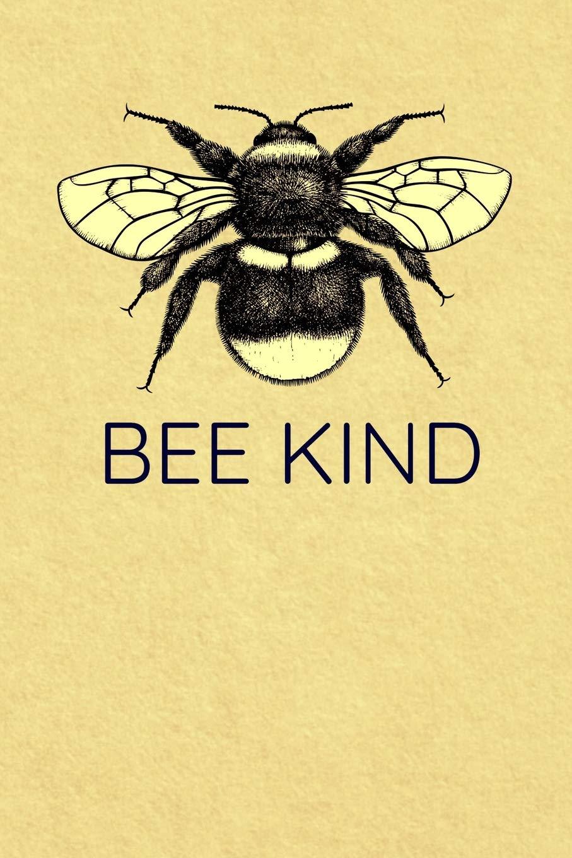 Cute Onesie\u00ae Bodysuit Bee Kind Save the Bees Baby