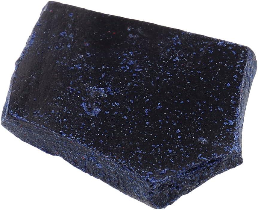 Sac//5g Bleu Baoblaze Bougie Colorant Cire Naturel Bricolage Artisant Loisir Cr/étif Bougie R/êvetement