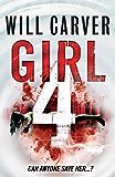Girl 4 (January David Book 1)