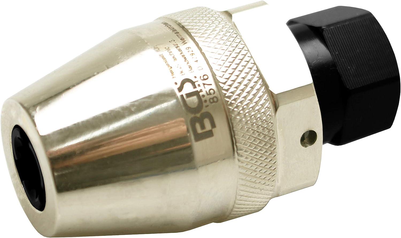 BGS 8576 6-12 mm Extractor de esp/árragos