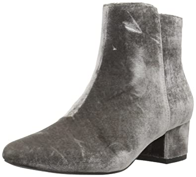 Women's Fenellie Ankle Boot