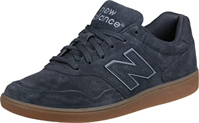 New Balance CT288 Calzado navy