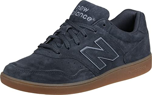 Sneaker NEW BALANCE CT288 Color Blu