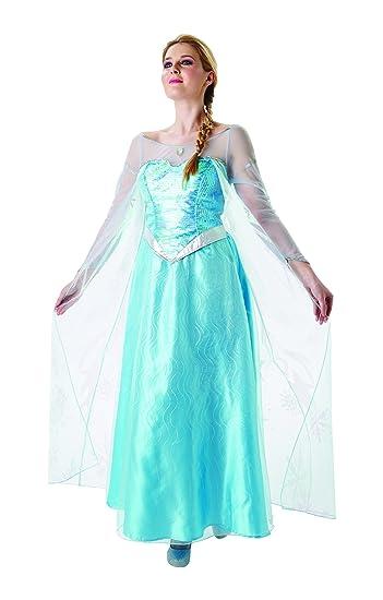 77c6cbe0f900 Rubie's Costumi per Adulti, M IT810243-M: Amazon.it: Giochi e giocattoli