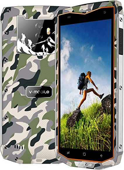 teléfonos Smartphone EN ofertas Móviles economicii 3GB RAM 32GB ...