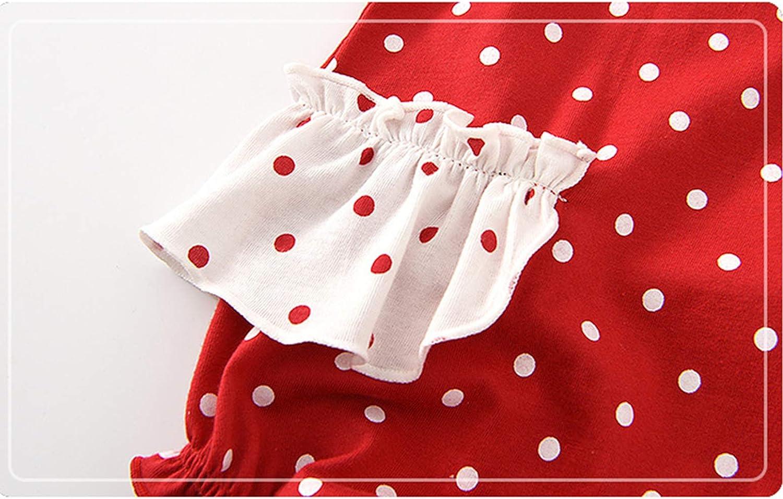 Unisex-Baby Sleeveless Onsies Tank Top Cotton Baby Bodysuit 4-Pack Cardigan Onsies Infants