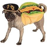 Rubies Taco Pet Food Costume