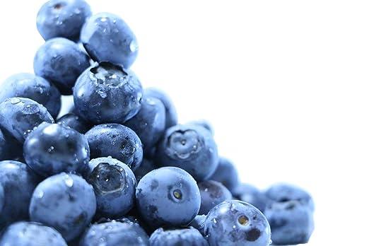 「冷凍ブルーベリー」の画像検索結果
