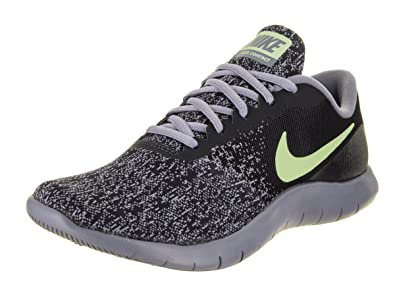 online store 7ce22 96e8f Image Unavailable. Image not available for. Color  Nike Women s Flex ...