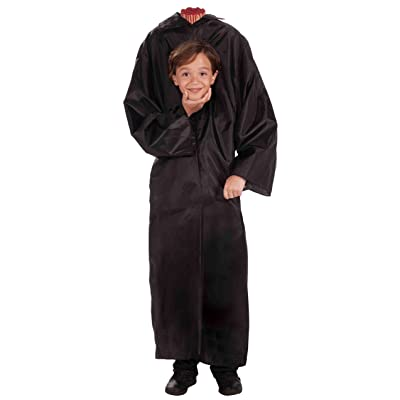 Forum Novelties Children's Unisex Headless Costume: Toys & Games
