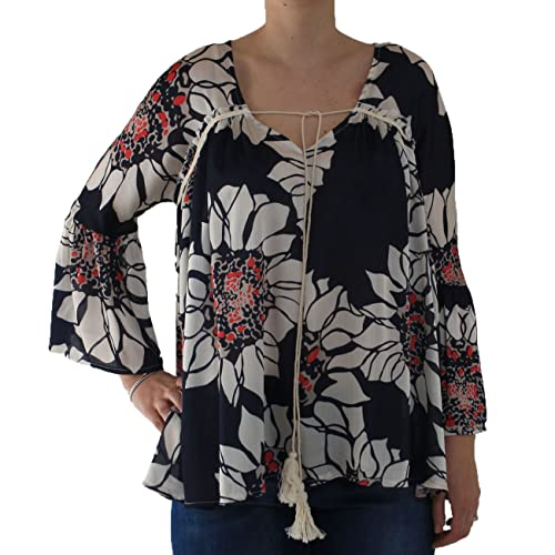SOUVENIR CLUBBING - Camisas - para mujer