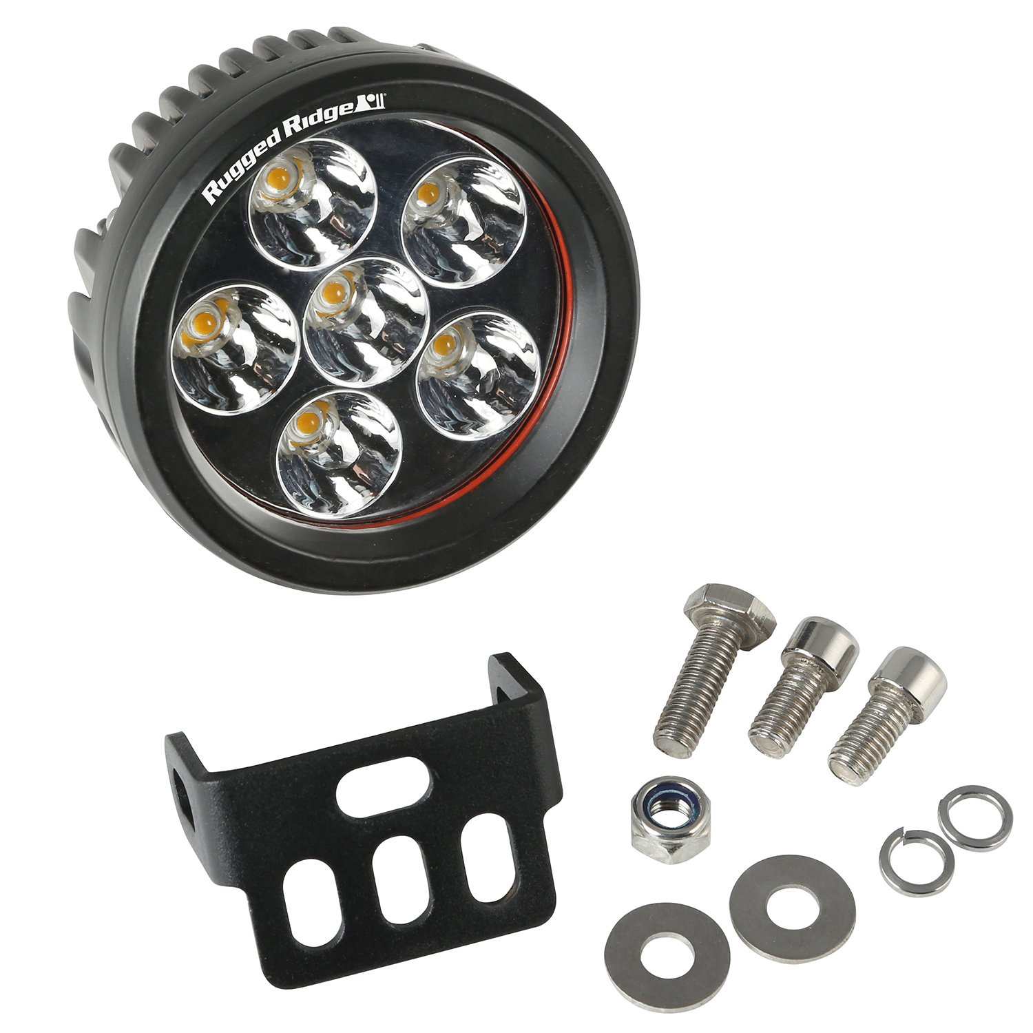 p motorcycles s kit piaa suzuki led hr for driving motorcycle light store dual lights lighting