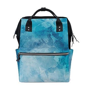 27afa8378b Diaper Bags Backpack Purse Mummy Backpack Fashion Mummy Maternity Nappy Bag  Cool Cute Travel Backpack Laptop
