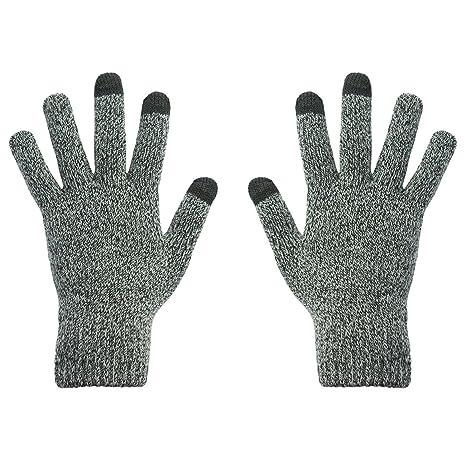 Hi-Fun hi-Glove Guanto Bluetooth per Smartphone 587765b9766e