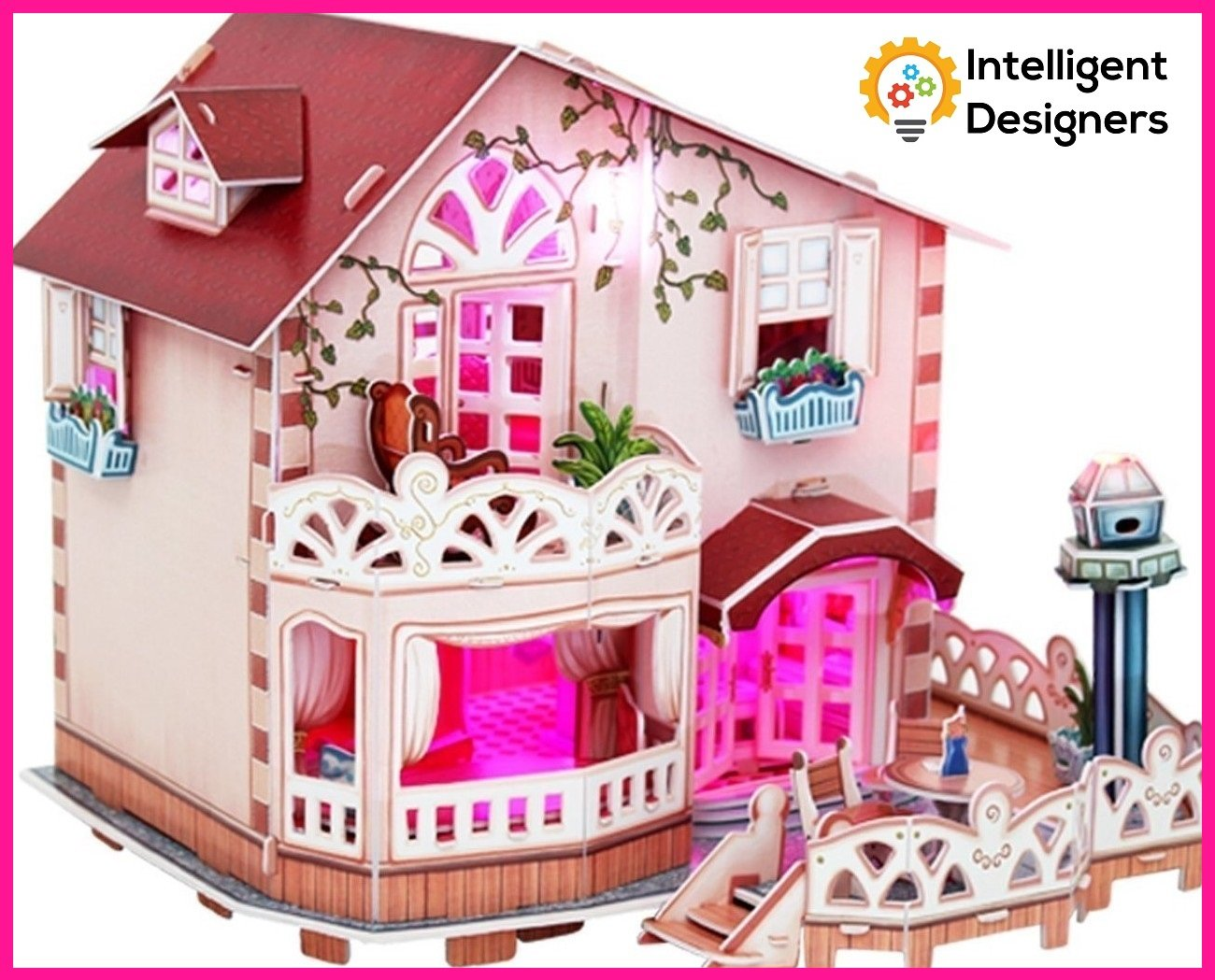 Amazon.com: Build Wonderful Loving Memories With Our Best Holiday ...