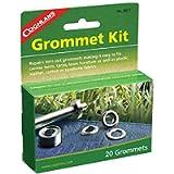 Coghlan's 8812 20-Pack Grommet Kit