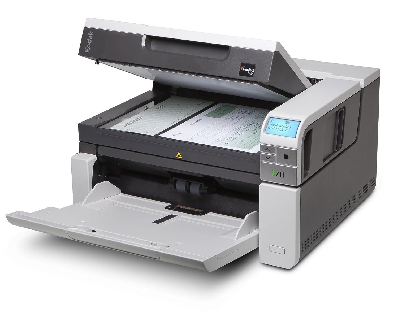 Kodak i3250 Scanner (600 dpi, USB 2.0) Kodak Alaris 1420975