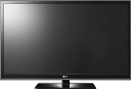 LG 42PT353 - Televisión HD, Pantalla Plasma 42 Pulgadas: Amazon.es ...