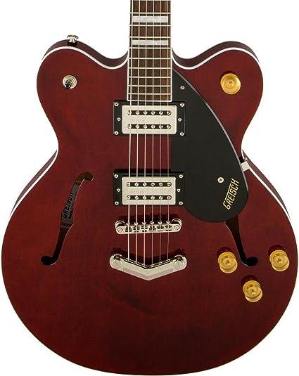 Gretsch Streamliner G2622 · Guitarra eléctrica